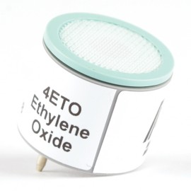 BW SR-E04 Replacement ethylene oxide (ETO) sensor
