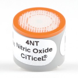 BW SR-N04 Replacement nitric oxide (NO) sensor