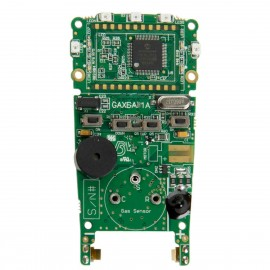 BW M5-DL2-MPCB3 Replacement Main PCB for GasAlertMicro 5-