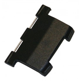 BW M5-BL-1 Battery Latch for GasAlertMicro 5, Replacement-